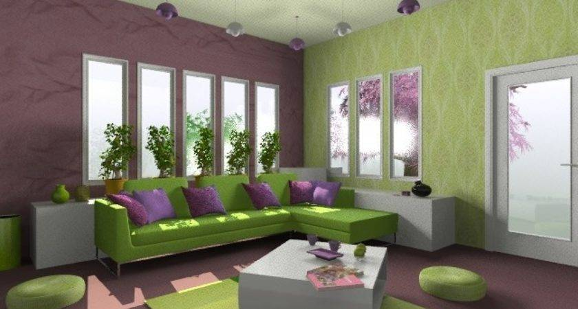 Living Room Paint Colors Combinationscool Shade Ideas