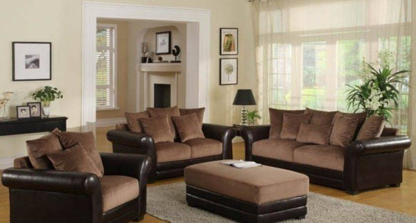 Living Room Paint Colors Red Couch