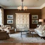 Living Room Painting Ideas Best Cars