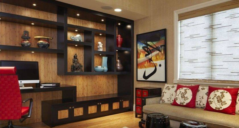 Living Room Shelves Ideas Dgmagnets