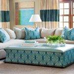 Living Room Sofa Trends Designs