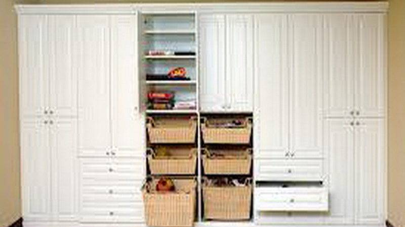 Living Room Storage Cabinets Doors Manicinthecity