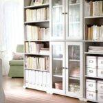 Living Room Storage Ideas Homeideasblog