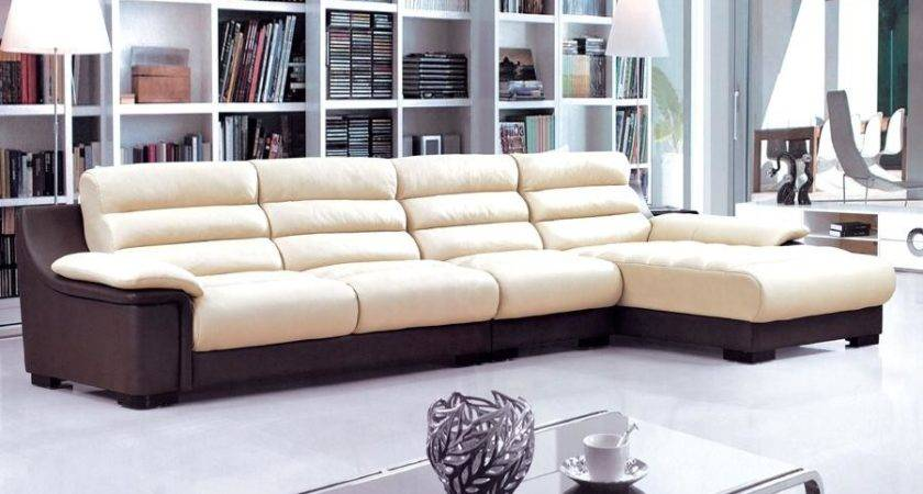 Living Room Top Gorgeous New Sofa Designs