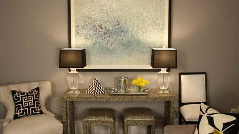 Living Room Wall Color Schemes Fine Grey Home