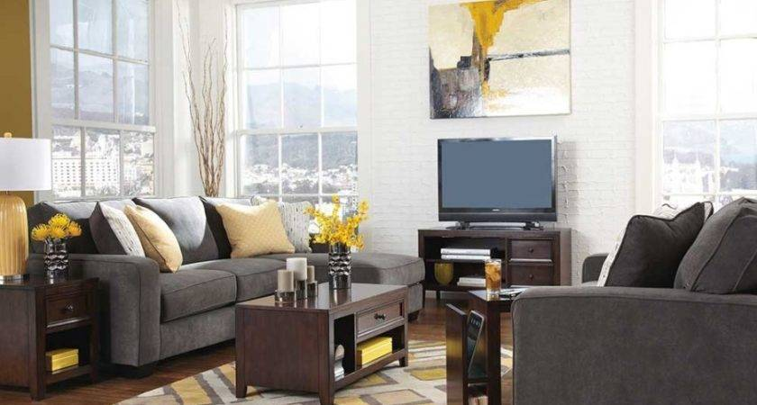 Living Room Wonderful Decorating Ideas Grey