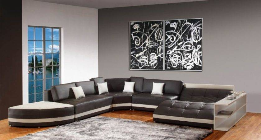 Living Room Wonderful Grey Color Schemes