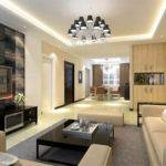 Living Rooms Designs