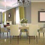 Living Space Home Transitional Style Victoria