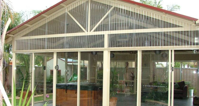 Looking Top Quality Shed Mallee Sheds