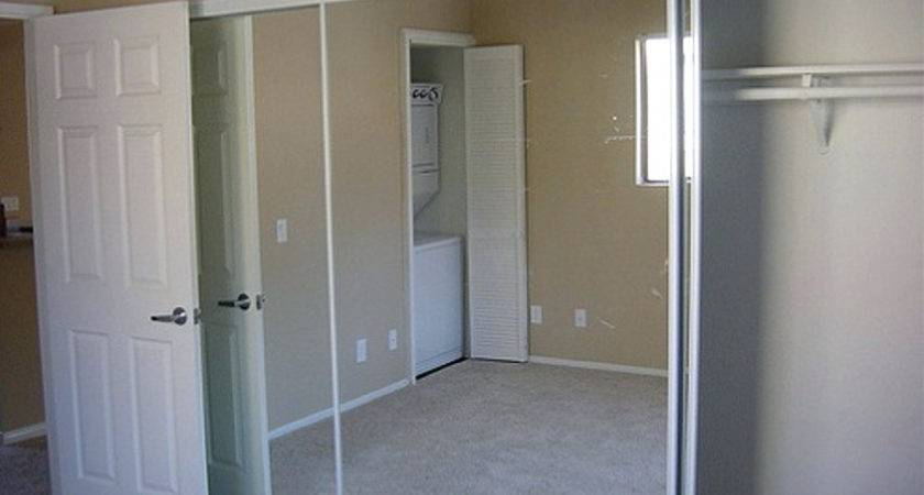 Lovely Cheap Sliding Closet Doors Wardrobes