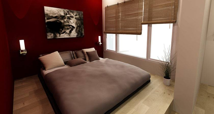 Lovely Paint Colors Bedrooms Bedroom