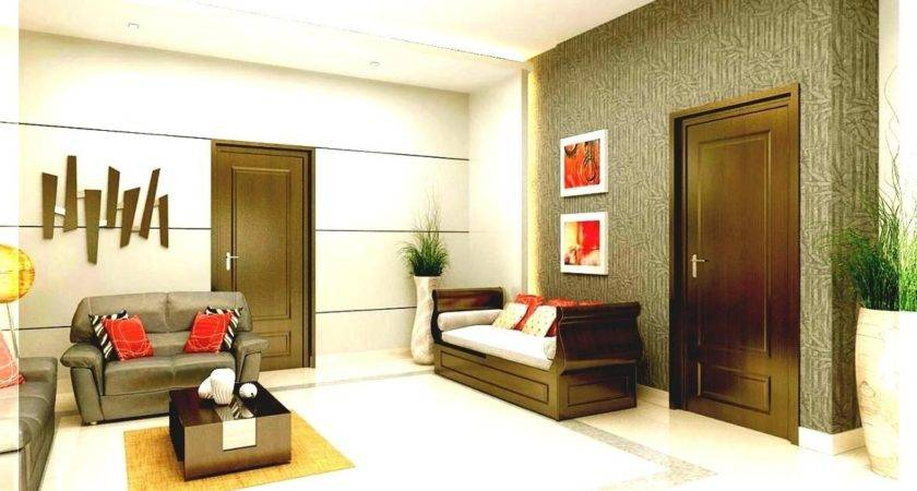 Low Budget Interior Design Ideas India
