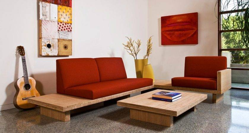 Low Seating Furniture Living Room India Nakicphotography