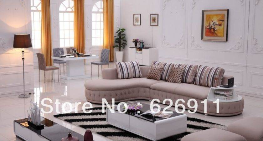 Low Seating Furniture Modern Top Quality