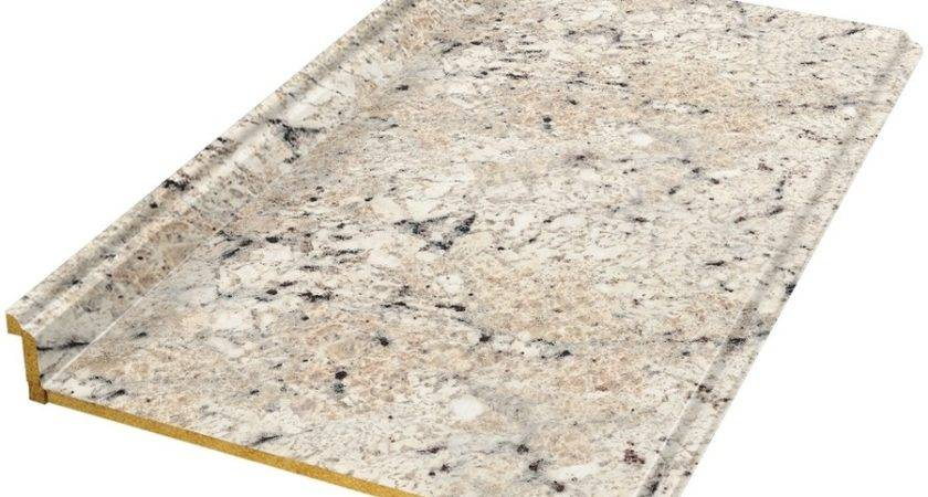 Lowes Kitchen Countertops Laminate