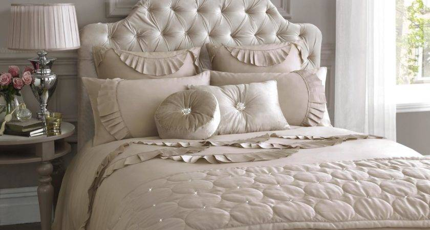 Luxurius Summer Spring Bedding Sets Designs Latest