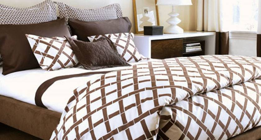 Luxury Bedding Collections Home Interior Bedroom