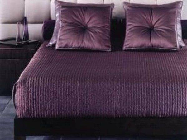 Luxury Bedding Eastern Accents Bold Colors