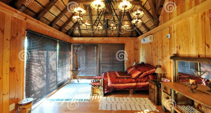Luxury Cabin Interiors Pixshark