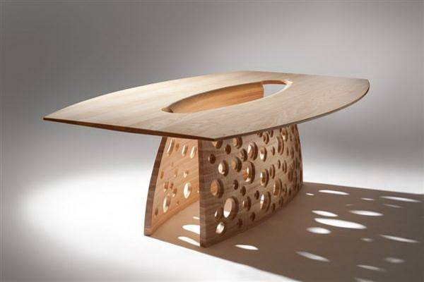 Luxury Coffee Table Designs Topics Portal