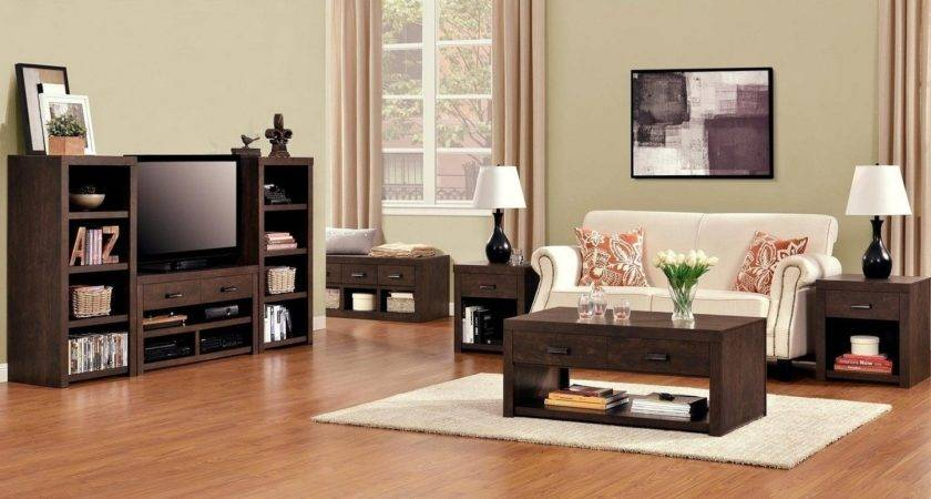 Luxury Flat Screen Furniture Ideas Your Home