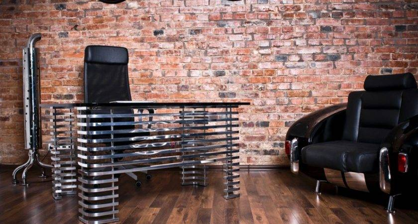 Luxury Furniture Collection Made Real Car Parts Decoholic