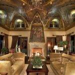 Luxury Interior Design Decobizz