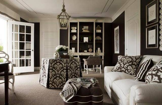 Luxury Interiors Contemporary Indian Homes Crafting