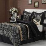 Luxury King Bedding Sets Medium Shabby Chic