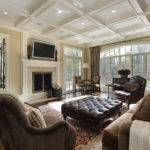 Luxury Living Room Design Ideas Designing Idea
