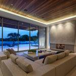 Luxury Living Room Interior Design Ideas