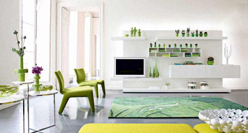 Luxury Living Rooms Ideas Inspiration Roche Bobois