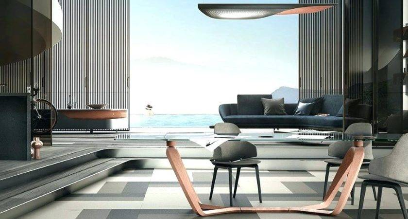Luxury Modern Furniture Ujecdent