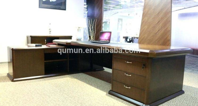 Luxury Office Furniture Brands Home