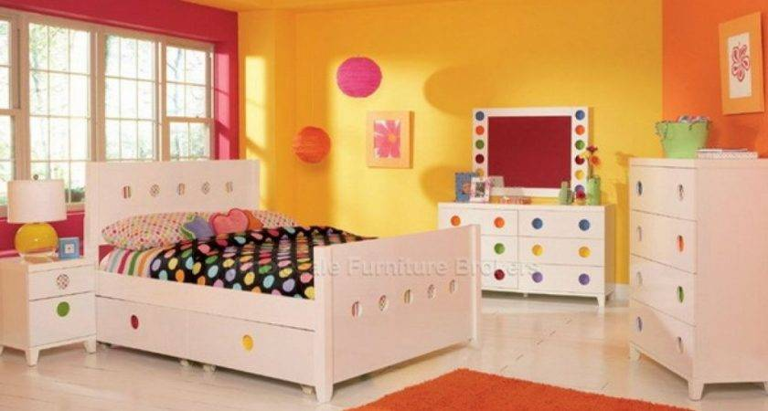 Luxury Yellow Girls Bedroom Decoration Ideas Fnw