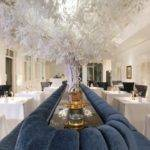 Macalister Mansion Penang Malaysia Design Hotels