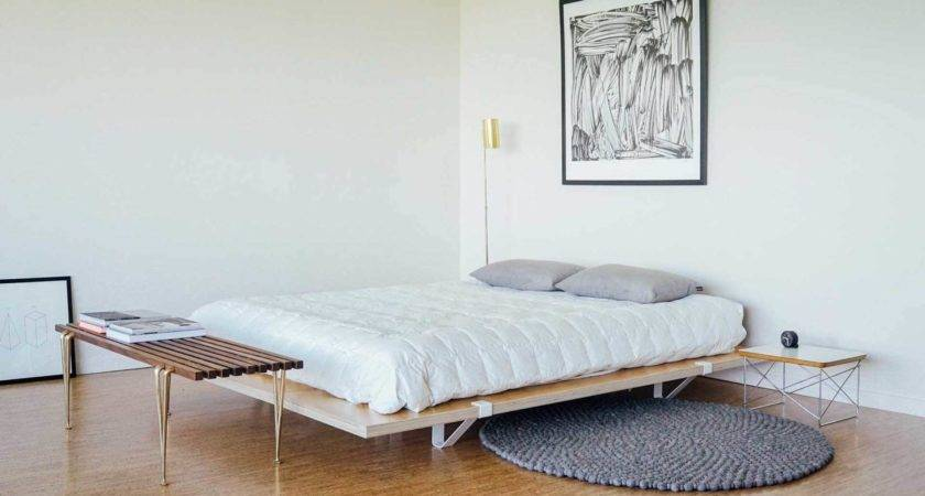 Magnificent Floor Bed Designs Everyone Should