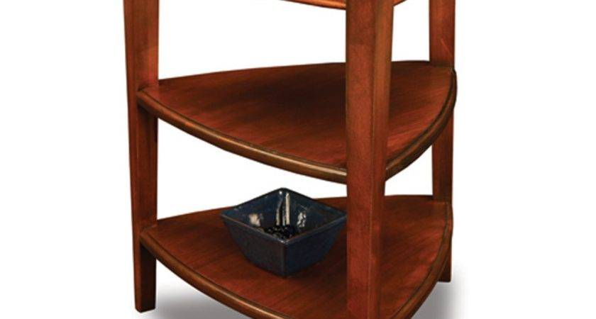 Magnificent Presence Small Nightstands Your
