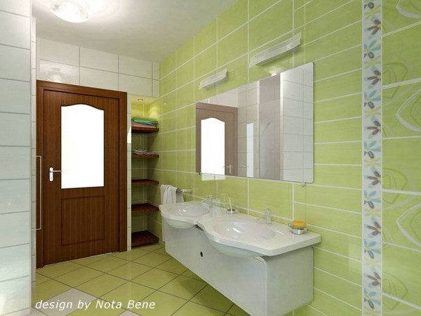 Make Bathrooms Stand Out Unique Bathroom Themes