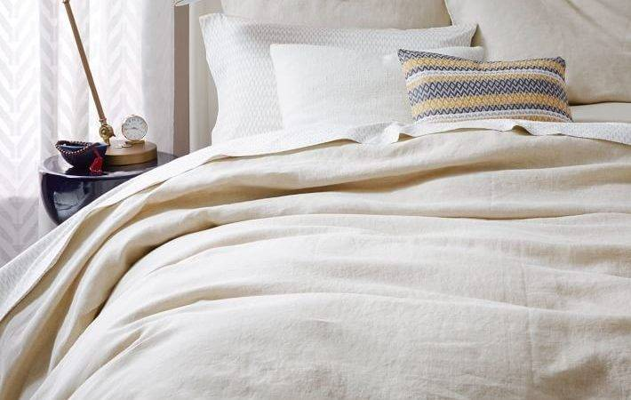 Make Your Bed Easy Steps Front Main