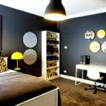 Male Teen Room Design Good Ideas House Your
