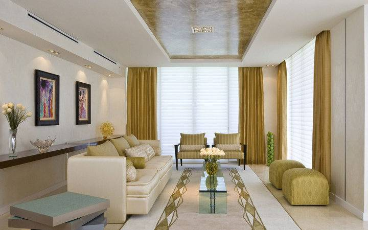 Manufactured Home Interiors Great