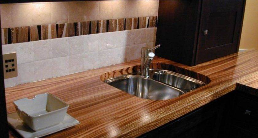 Many Wood Species Our Marine Oil Durable Finish
