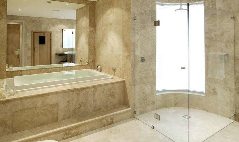 Marble Bathroom Furniture