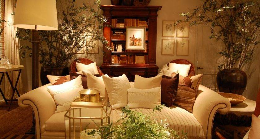 Marein Polo Ralph Lauren Home Store Factory Outlets