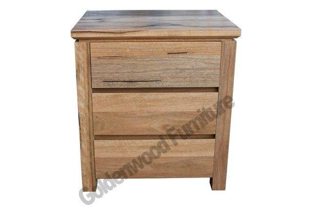 Marri Timber Medium Hardwood Furniture