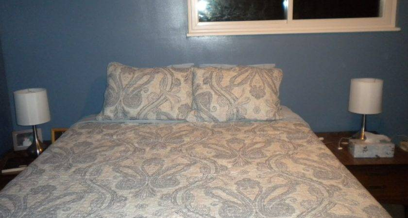 Marshalls Bed Sets Tybee Island Bedding Love Colors
