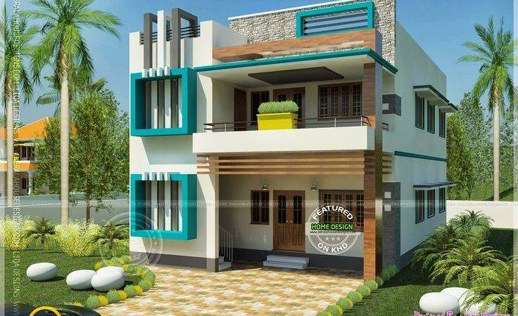 Marvellous Indian Small House Design Your