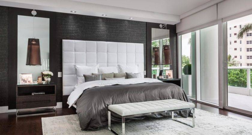 Master Bedroom Color Scheme Ideas Photos Video